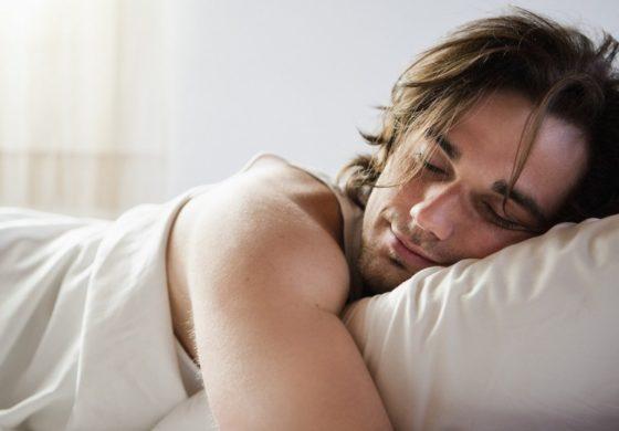 Како да спиете подобро? Корисни совети за подобар сон