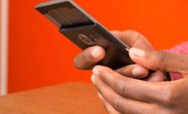 Ако имате ваков мобилен телефон од 31 мај заборавете на Фејсбук