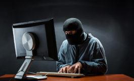 Интернет зад интернетот: За 5.000 долари можете да нарачате убиство, детска порнографија....