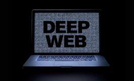 """Корисниците на """"Deep web"""" откриваат: ИМААТ ПОЛНИ СКЛАДИШТА СО ЛУЃЕ"""
