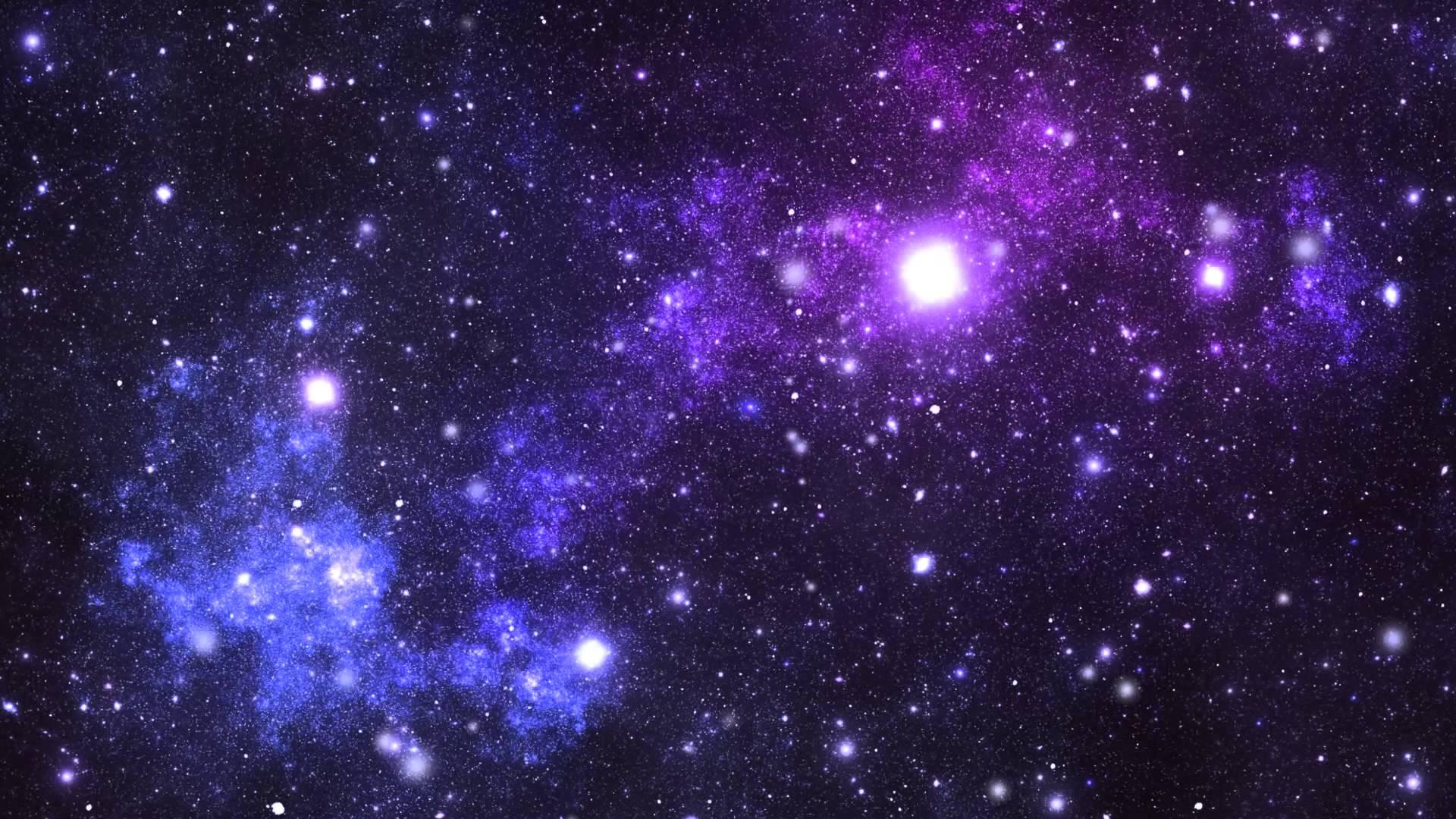 Вселената крие голема тајна: Паралелниот универзум постои, а ова е доказ! (видео)