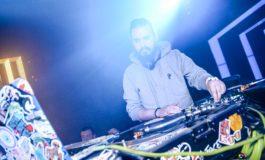DJ FACE вечерва во Summer Club Space - подгответе се за незаборавна забава!