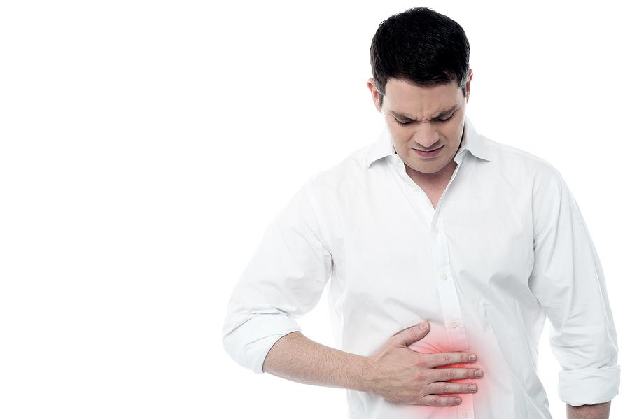 Победете ги стомачните тегоби со физичка активност