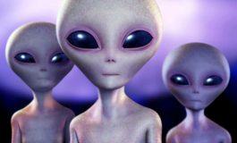НАСА им одговори на Анонимуси во врска со откритието на вонземјани (видео)
