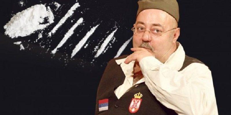 Почина српскиот актер познат по улогата на Бата Ѓоша