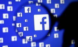 """""""Фејсбук"""" заедницата брои две милијарди корисници"""