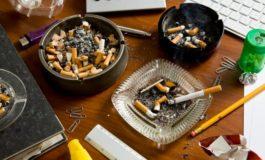 Зошто тинејџерите експериментираат со алкохолот и цигарите?