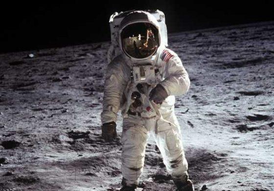 Пет тајни кои НАСА никако не сака да ги знаете (видео)
