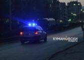15-годишен мотоциклист излетал од патот Куманово - Крива Паланка