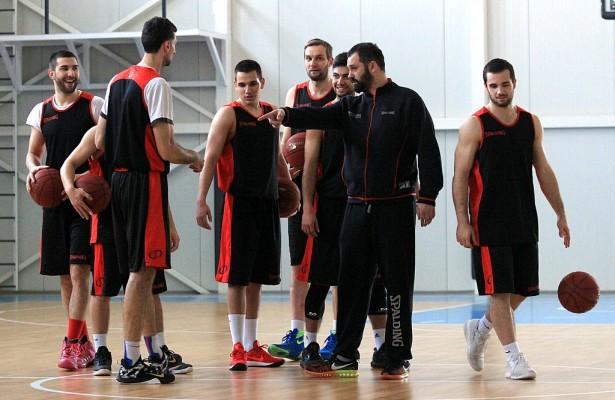 Блокотехна – нов кошаркарски прволигаш во Македонија