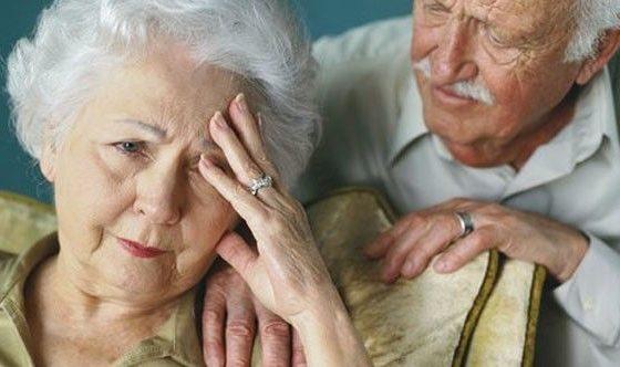 Над 130 милиони луѓе ќе страдаат од деменција до 2050 година