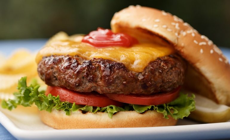 Image result for grilled hamburgers