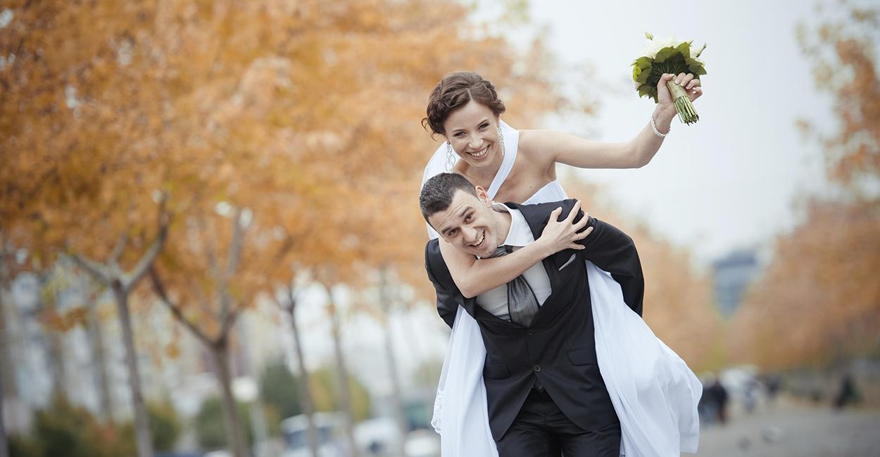 Колку секс е потребен за стабилен брак?