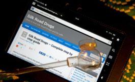 """Голем удар за """"Dark web"""": Затворени две страници за продажба на дрога и оружје"""