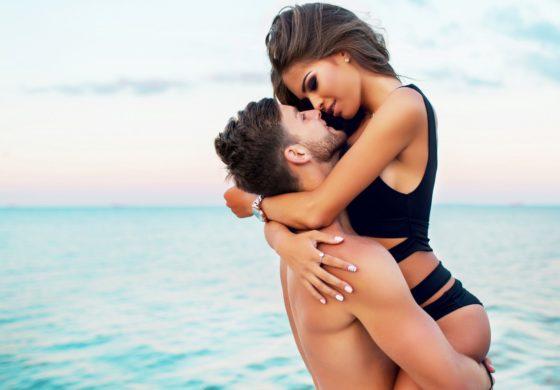 Ова се најраспространетите митови за сексот