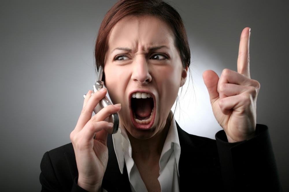 Професии кои ги привлекуваат психопатите