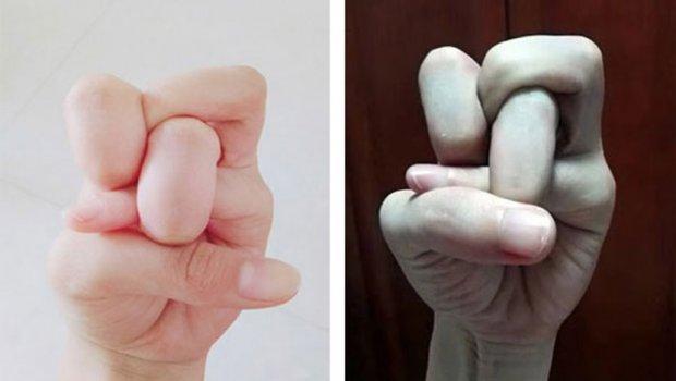 Светот полуде по овој трик: Можете ли вие да го направите?