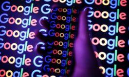 Google отстрани над 300 апликации од Play Store