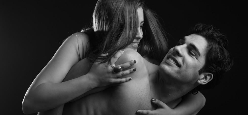 4-те хороскопски знаци што се најмалку заинтересирани за секс