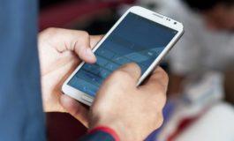 Како да му го продолжите животниот век на вашиот смартфон?