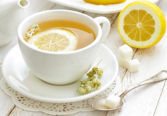 4 изненадувачки причини зошто да пиете топла вода со лимон