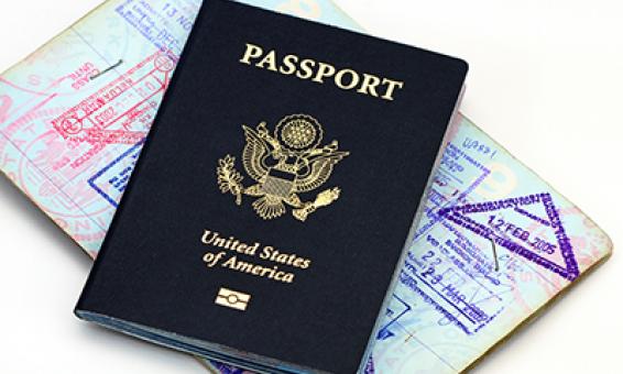 Мислите дека ваша слика на пасош е најлоша? Тек да гу видите овуј! (фото)
