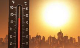 """""""ЛУЦИФЕР"""" носи жртви низ Европа: Топлотниот бран го претвори август во кошмар"""
