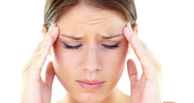 Како да се справите со најчестите видови главоболка