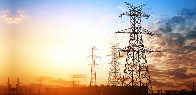 Неколку липковски села утре без струја