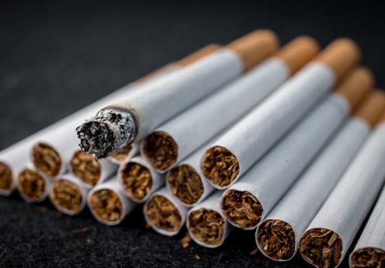 Македонските цигари драстично поскапea