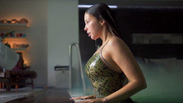 Оваа жена е прогласена за најубава мајка и сопруга во Русија (фото+видео)