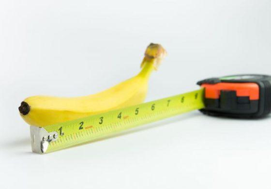 Работи кои му се случуваат на вашиот пенис доколку немате секс: Да, се намалува, но тоа не е најлошото
