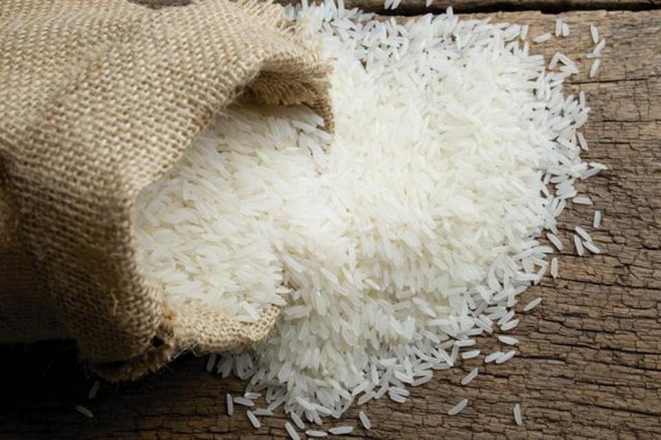 За што може да служи оризот во домаќинството?