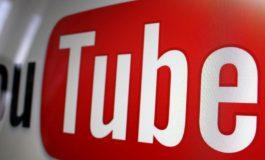 Youtube изгледа поинаку: Еве што се промени!