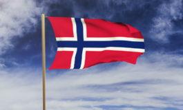Норвешкиот пензиски фонд вреди илјада милијарди долари