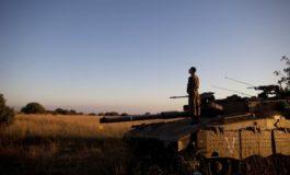 Терористите на ИСИС убија руски генерал во Сирија