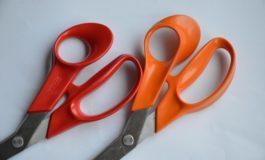 Зошто милијарда луѓе ги имаат купено овие ножици? (видео)