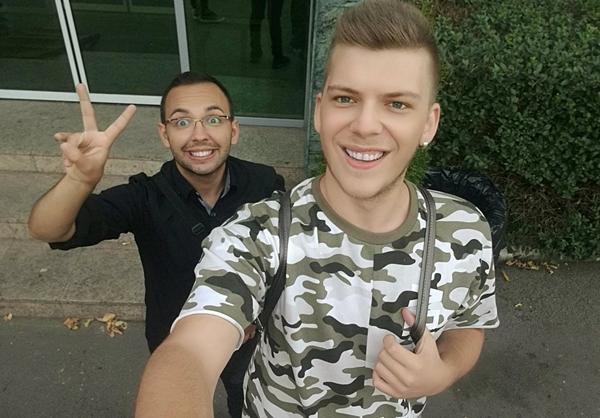 """Двајца Македонци ќе учествуваат во новата сезона на """"X Factor Bulgaria"""""""