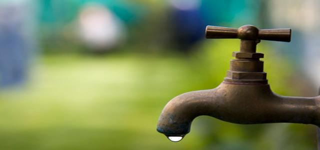 Прекини во водоснабдувањето на неколку улици во Куманово