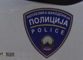 СВР Куманово со кривична пријава против 12 лица, меѓу нив стечајни управници, управители, банкари, инспектори