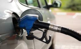 Повторно поскапуваат бензините