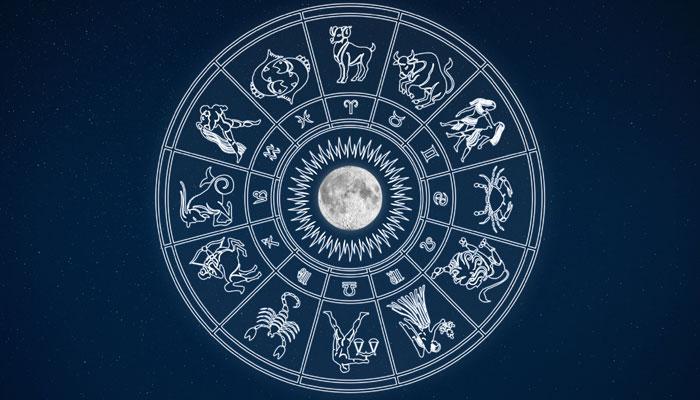 Дневен хороскоп за 5 септември 2017 година