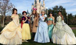 Дизниленд бара принцеви и принцези: Еве како да конкурирате за работа од бајките