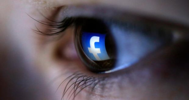 ЗБОГУМ НА ПРИВАТНОСТА: Facebook воведува опција која никој не ја сака