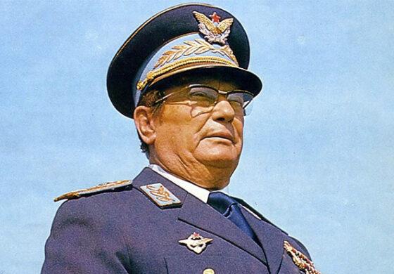 39 години од смртта на Тито – неговиот погреб бил најгледан настан во 20. век (ВИДЕО)