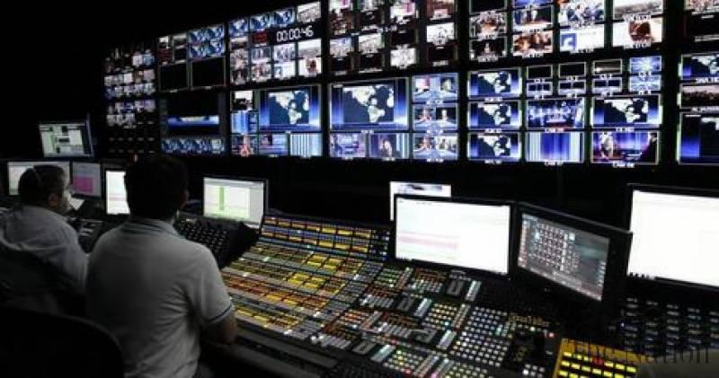 """АВМУ: Прекршочни постапки против телевизите """"Алфа"""", """"Компани 21-М"""" и """"Стар"""""""