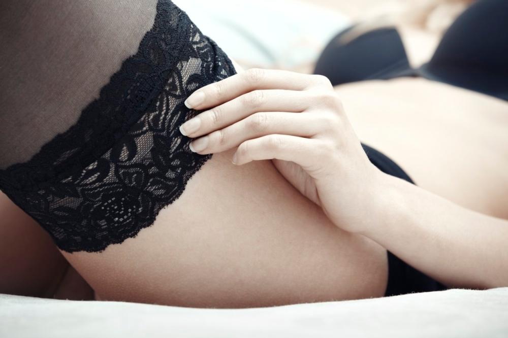 Дали мастурбацијата и секс игарчките влијаат на вашето здравје?