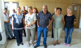 Месечен надоместок за уште 1.000 стечајци до пензионирање