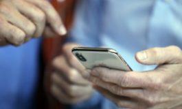 Зошто iPhone X е најдобриот модел досега?