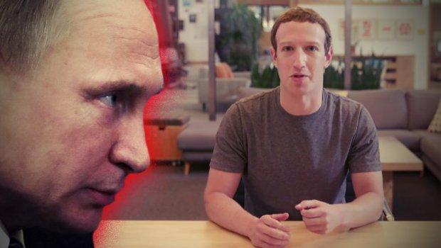 Девет нови промени на Facebook кои најавуваат целосен пресврт во светот (видео)